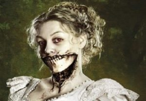 pride-and-prejudice-and-zombies-new-poster-2-300x200