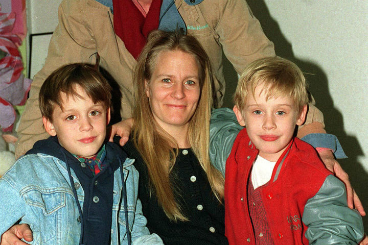 27 Years Since Home Alone: Surprising Details Emerge About ...