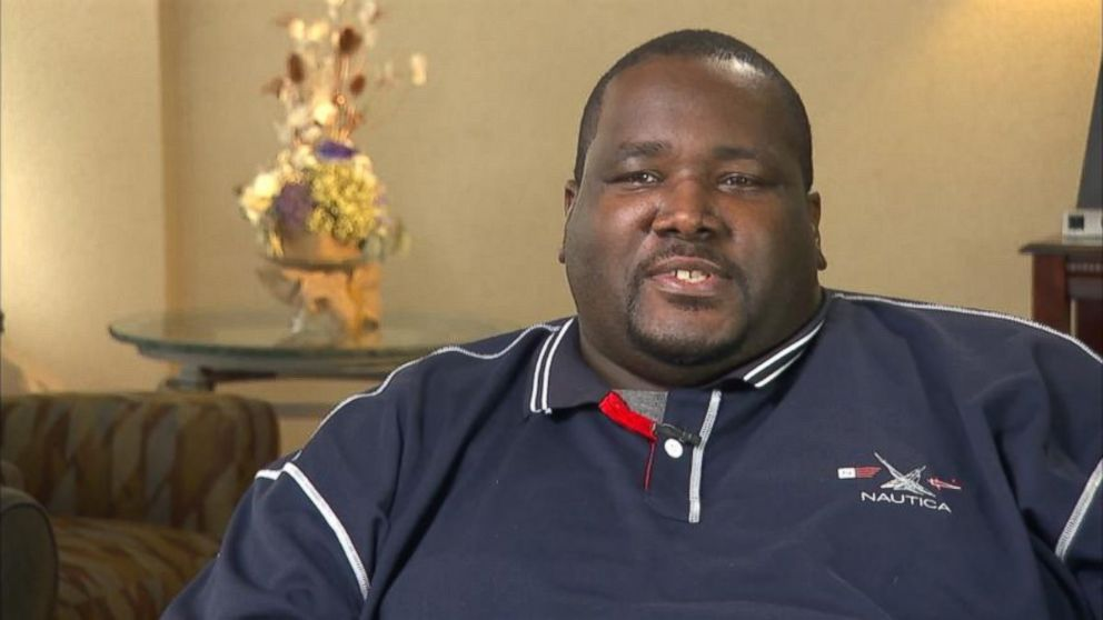 Michael Oher Tells A Whole Different Story About \'The Blind Side\'