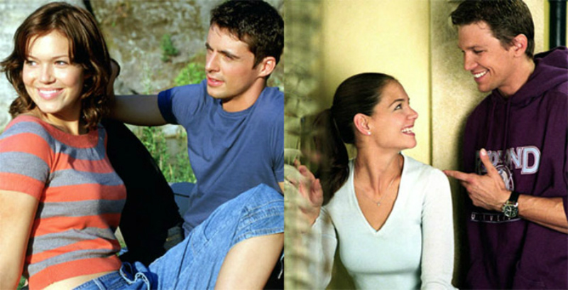 Twin Movies Chasing Liberty First Daughter