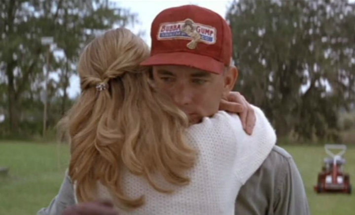 These Facts About Forrest Gump Might Surprise You