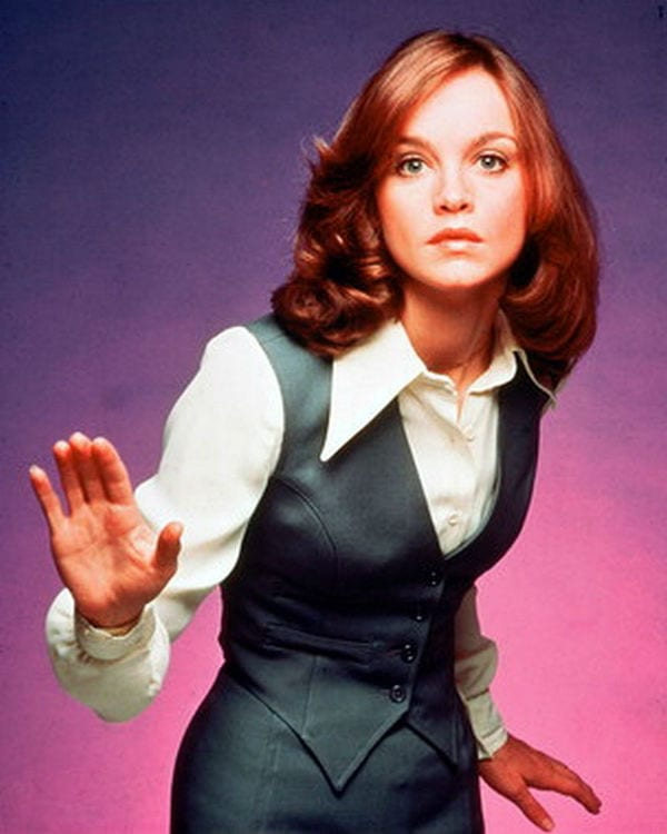 tv stars pamela sue martin