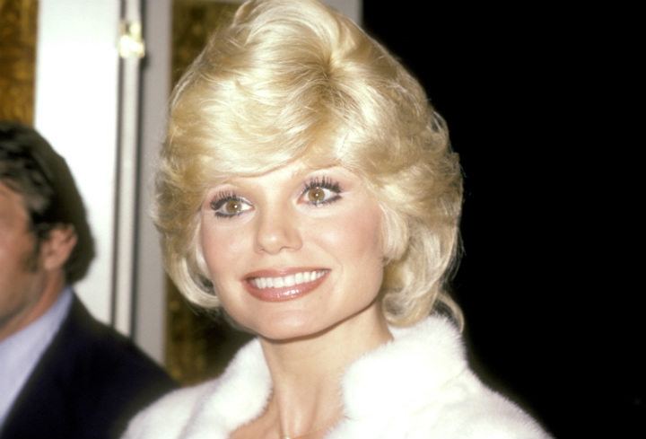 Watch Loni Anderson porn videos for free here on Pornhubcom Discover the growing collection of high quality Most Relevant XXX movies and clips No other sex tube