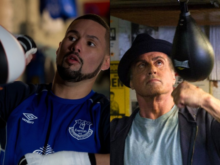 creed-stallone-bellews