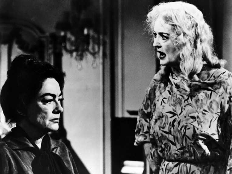what-ever-happened-to-baby-jane-joan-crawford-bette-davis