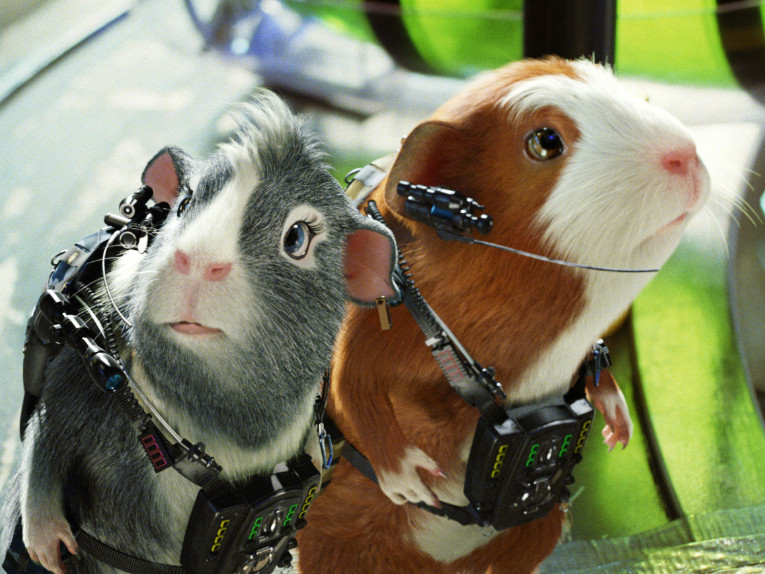 g-force-guinea-pigs