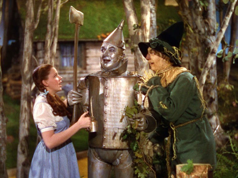 the-wizard-of-oz-cast