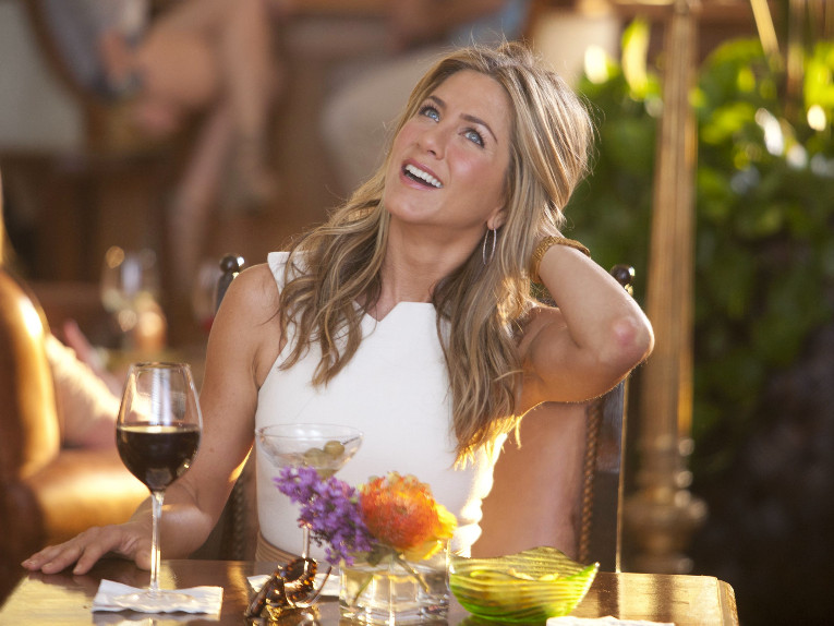 just-go-with-it-aniston