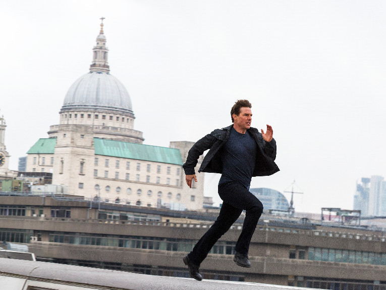 mission-impossible-6-cruise